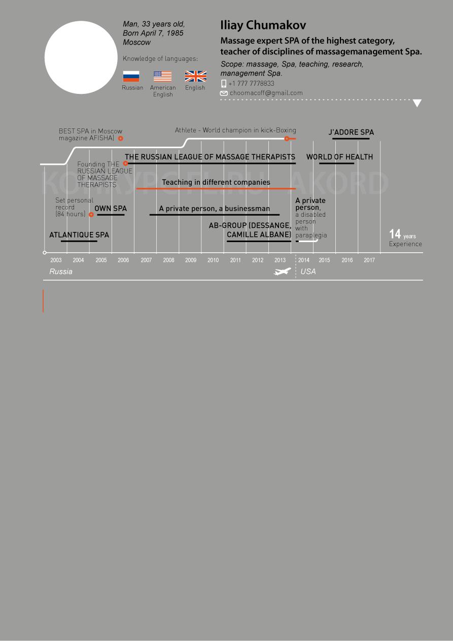 Инфографика для резюме фото f_977596fb72f52930.png