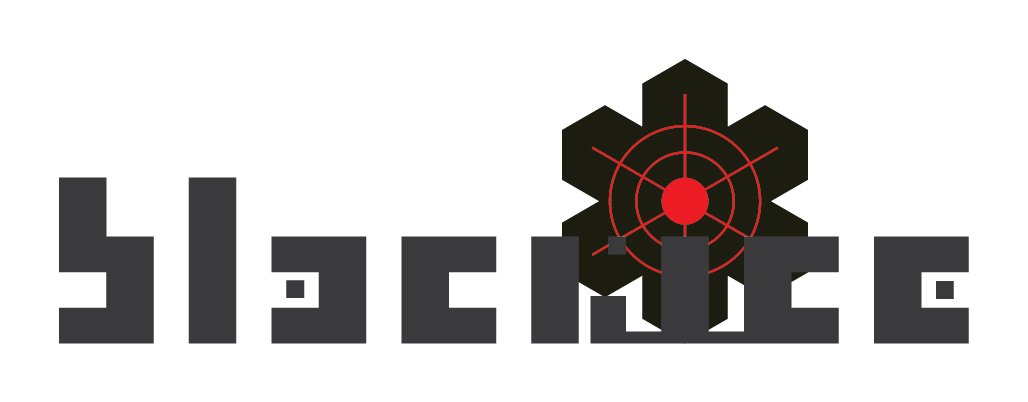 """Логотип + Фирменный стиль для компании """"BLACK ICE"""" фото f_7635714c98060143.jpg"""