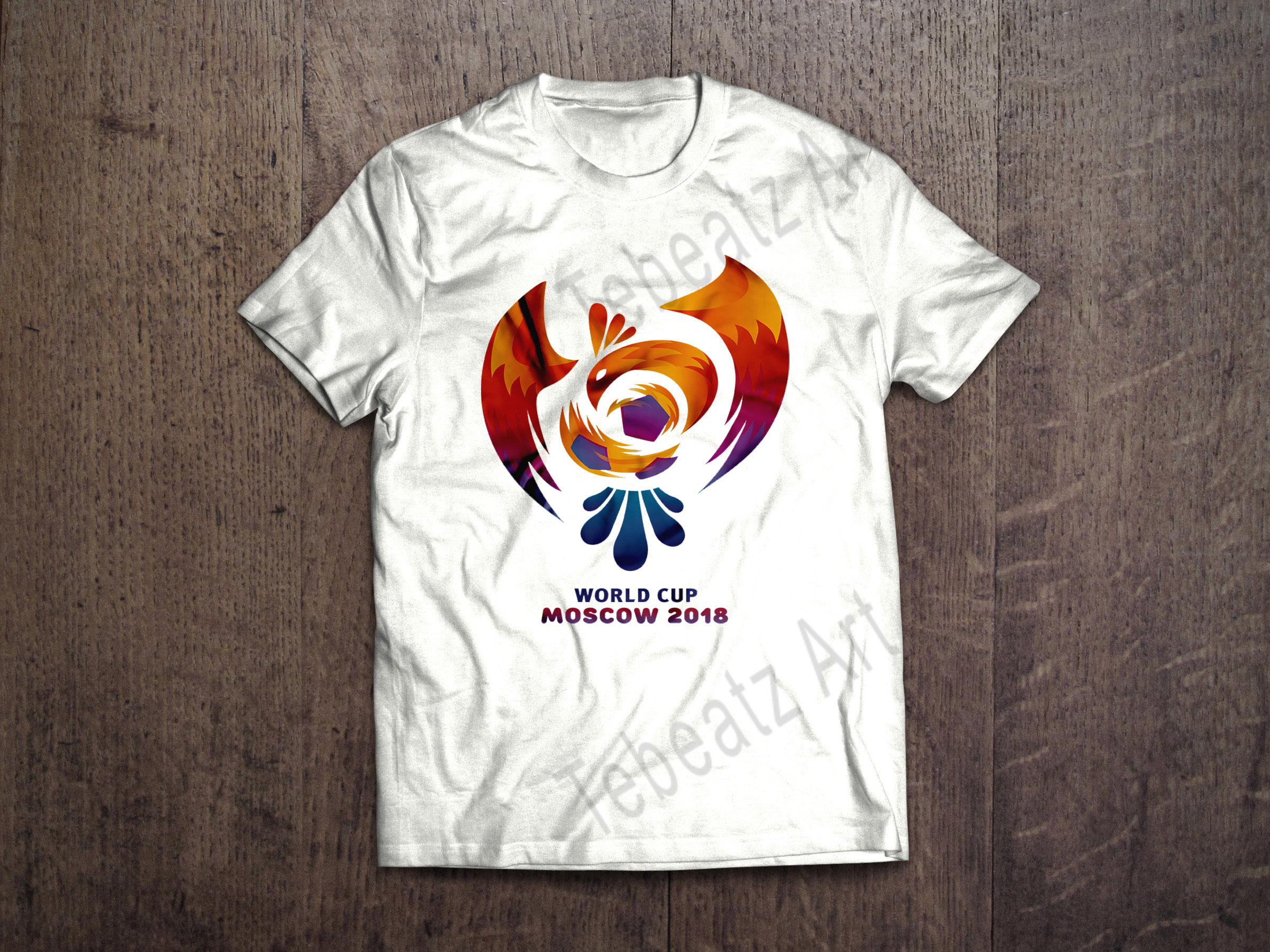 Дизайн футболки фото f_0005ab93f8f3f608.jpg