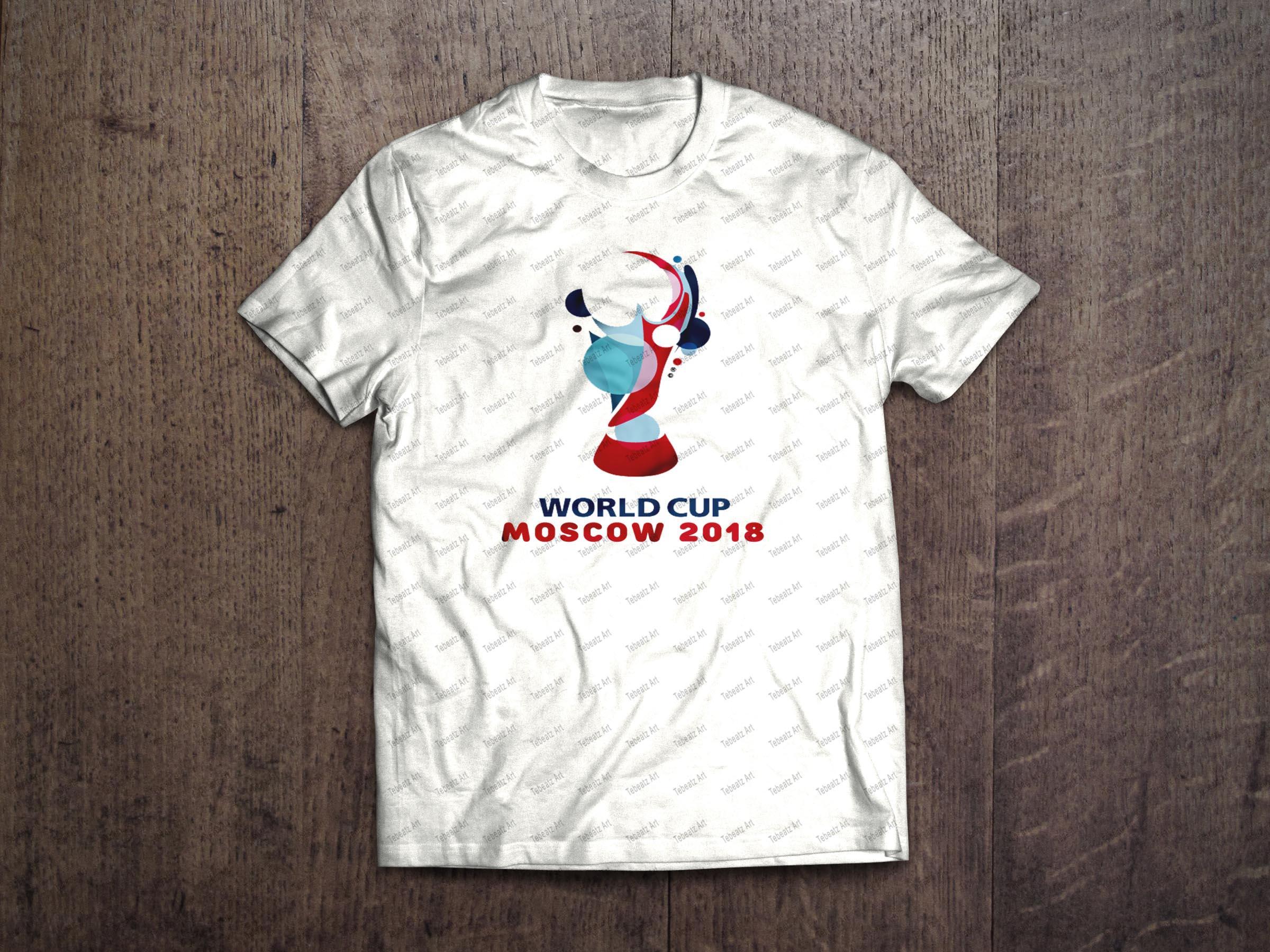 Дизайн футболки фото f_5835ab929cad1669.jpg