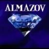 ALMAZov