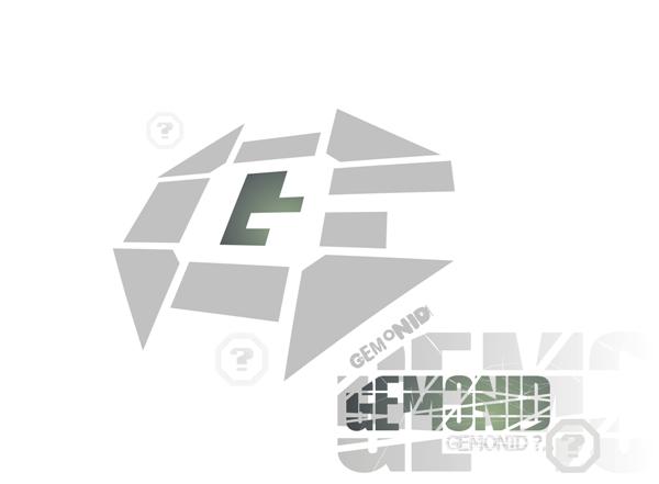 Разработать логотип к ПО фото f_4ba53ea95647f.jpg