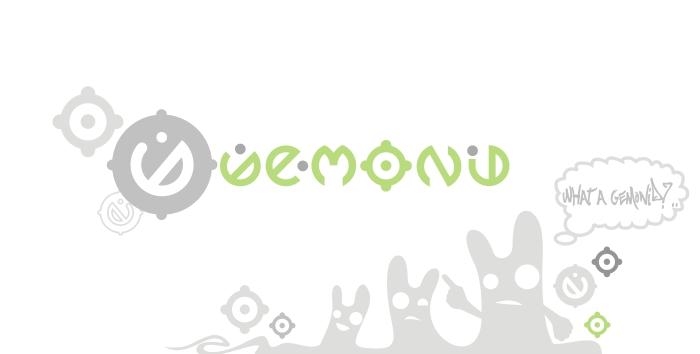 Разработать логотип к ПО фото f_4ba6ad989ef00.jpg