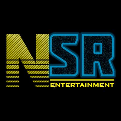 Создать логотип фото f_0155c5f259f19419.png
