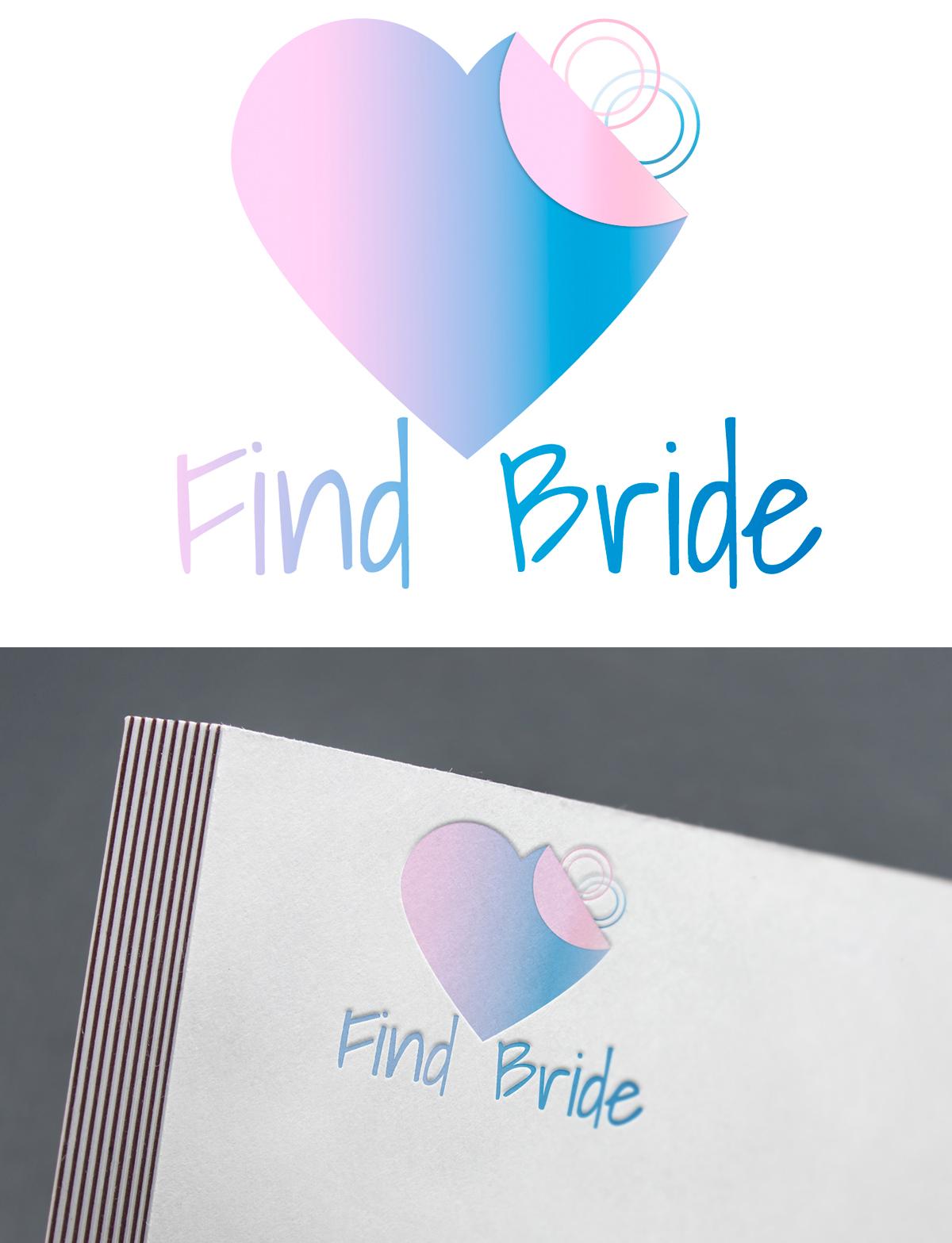 Нарисовать логотип сайта знакомств фото f_3135acdfcabb8d28.jpg