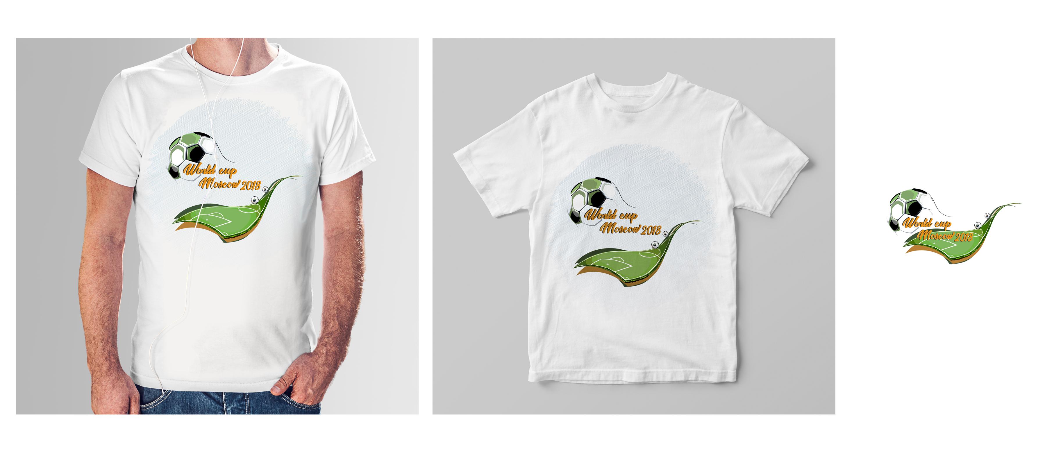 Дизайн футболки фото f_4265abd0cd581b57.jpg