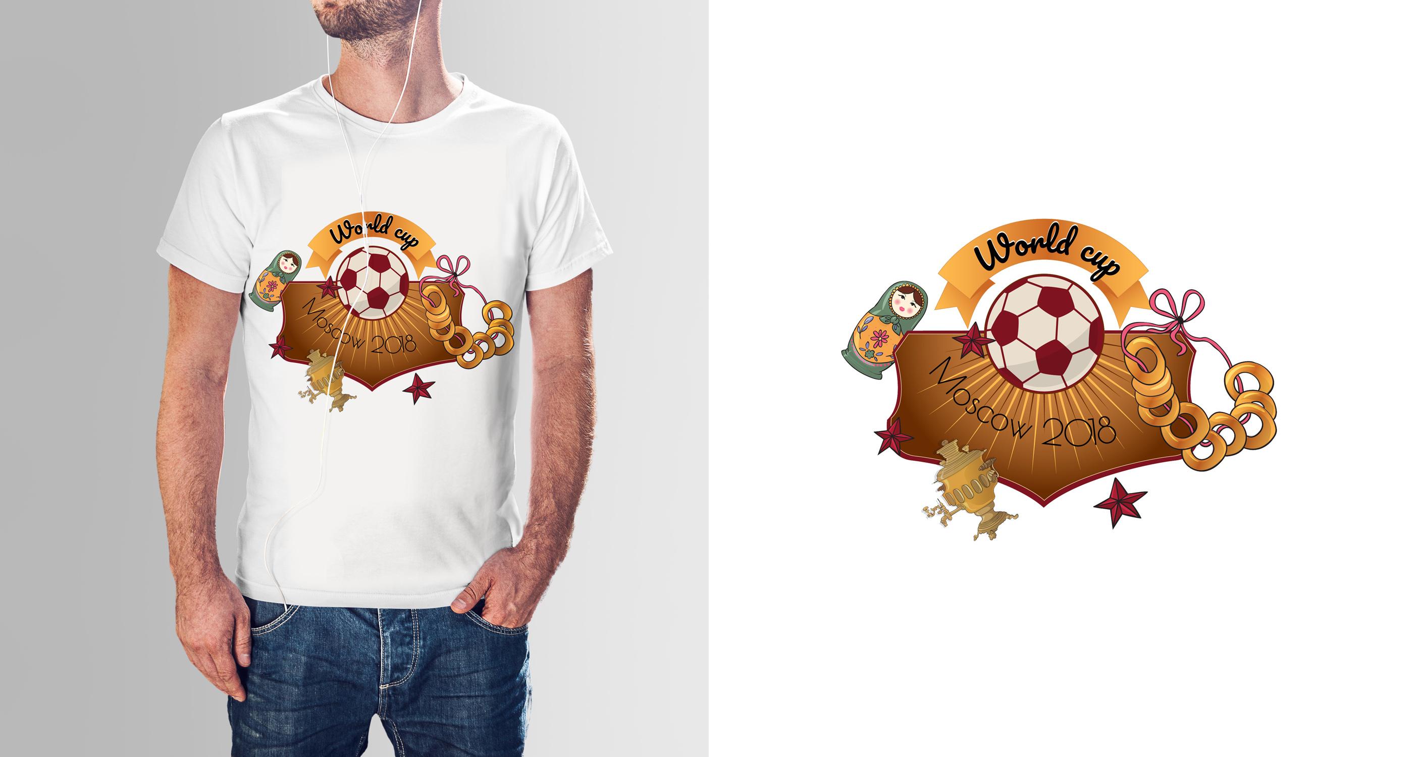 Дизайн футболки фото f_7335abd0ca393b45.jpg