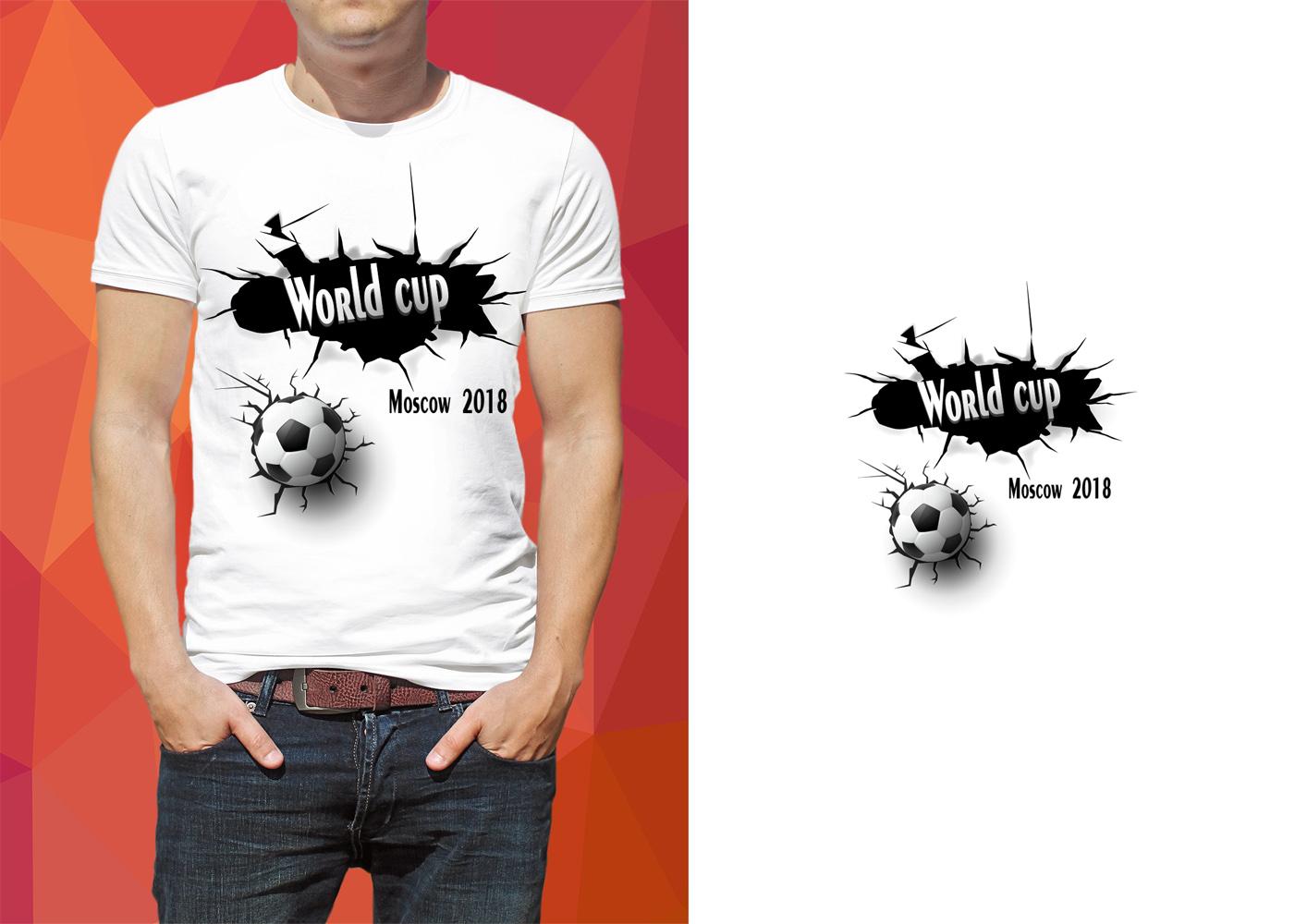 Дизайн футболки фото f_7875abd0cb01a620.jpg