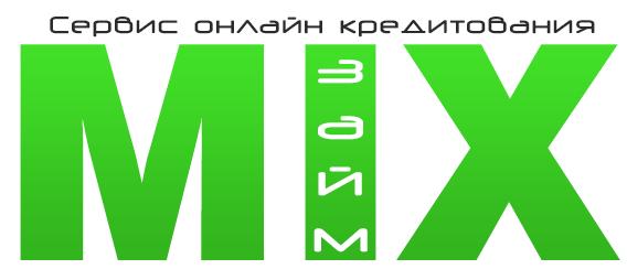Разработать логотип фото f_8205ad0bc41183c6.png