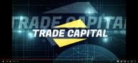 """Рекламный ролик для """"Trade Capital"""""""