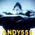 ANDY-555