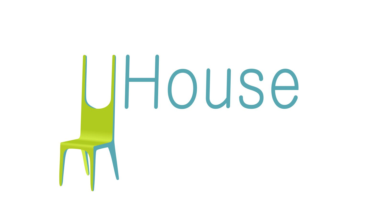 Создаем Лого для Интерьер портала фото f_28051573edbb48f1.jpg
