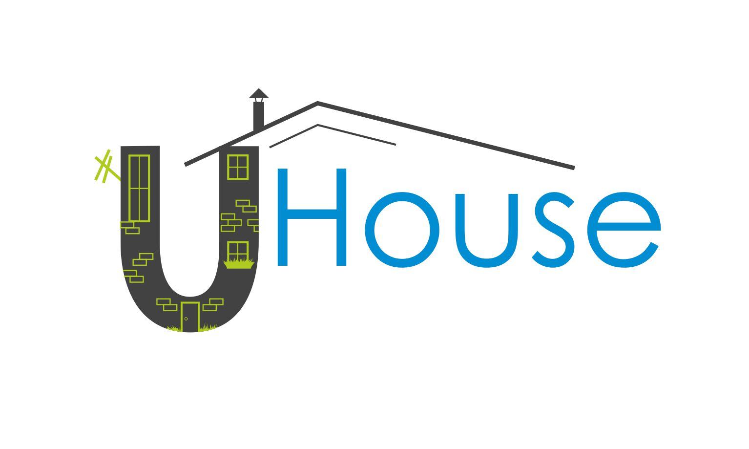 Создаем Лого для Интерьер портала фото f_67251573ebe18aad.jpg