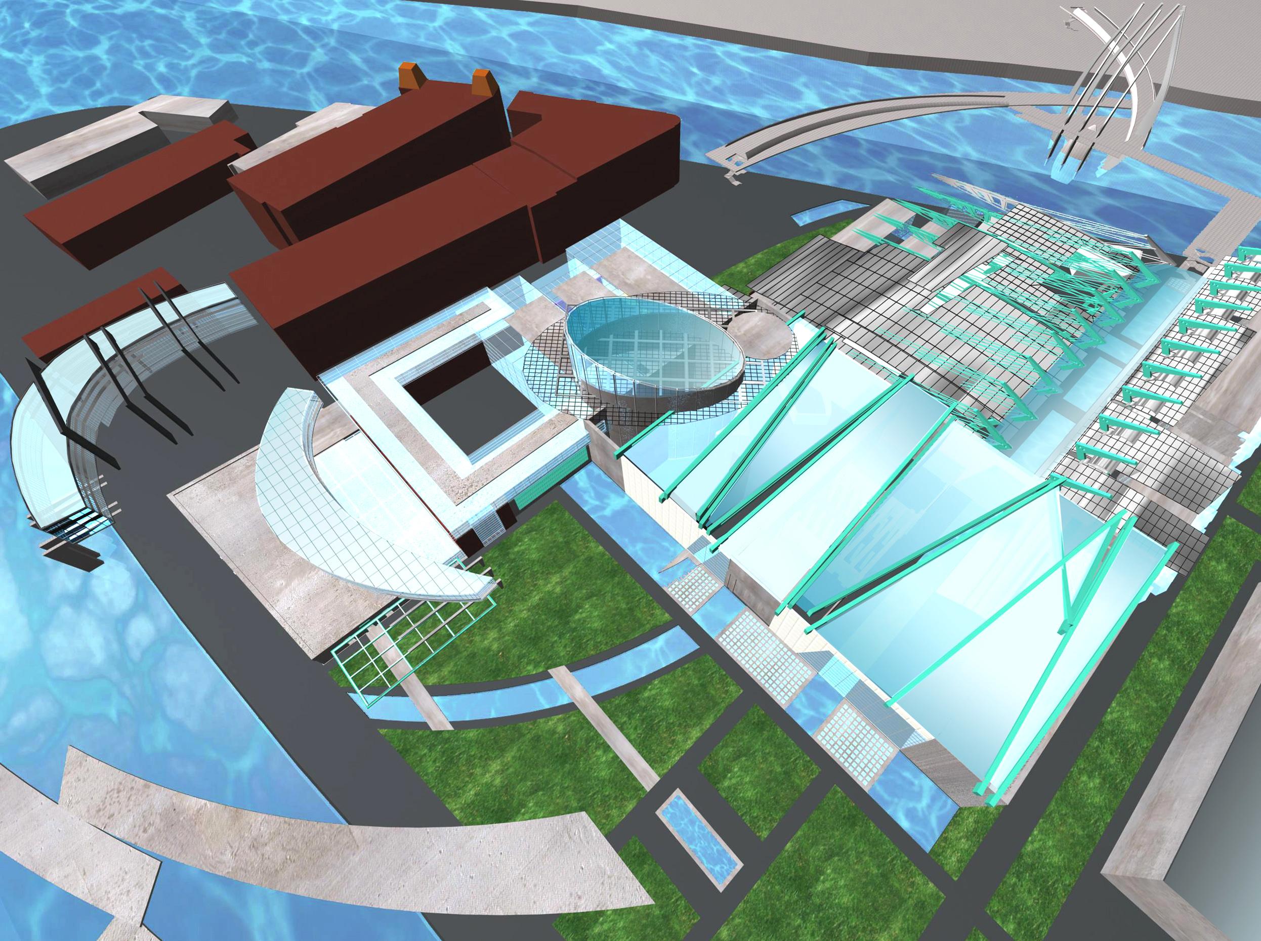 Разработка архитектурной концепции театра оперы и балета фото f_47452e82b6173863.jpg