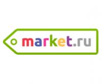 Market.ru - Интернет-гипермаркет