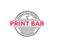 Printbar - Печать / нанесение принтов, надписей и рисунков
