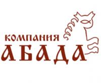 Абада - компания по ремонту и обустройству квартир