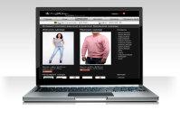 www.simplefashion.ru - магазин моды