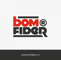 BOMFIDER