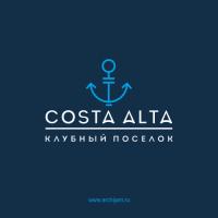 Costa Alta