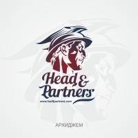 Head & Partners