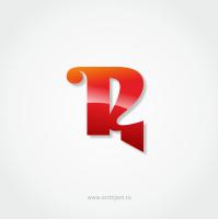 Логотип «RUSSMILE»