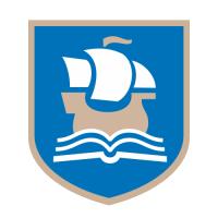 "Beyond The Sea - образование за рубежом. Финалист ""Золотая блоха"" 2016"