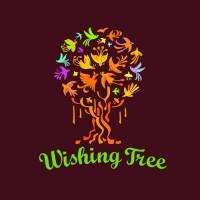 Wishing Тree. Компания, специализирующаяся на подарках. Финалист Золотая блоха 2017