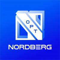 NORDBERG - компания-поставщик оборудования для СТО