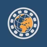 """Подшипниковый альянс. Торговая компания. Логотип, фирмстиль. Финалист """"Золотая блоха 2017"""""""