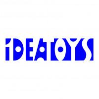 IDEATOYS Компания изготовления игрушек и подарочных упаковок.