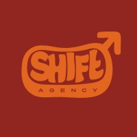 Шифт, молодежное информационное агентство, принятый вариант