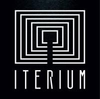 Iterium компания-изготовитель домов на воде.