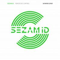 Sezam ID - уникальный инновационный продукт в электронике.