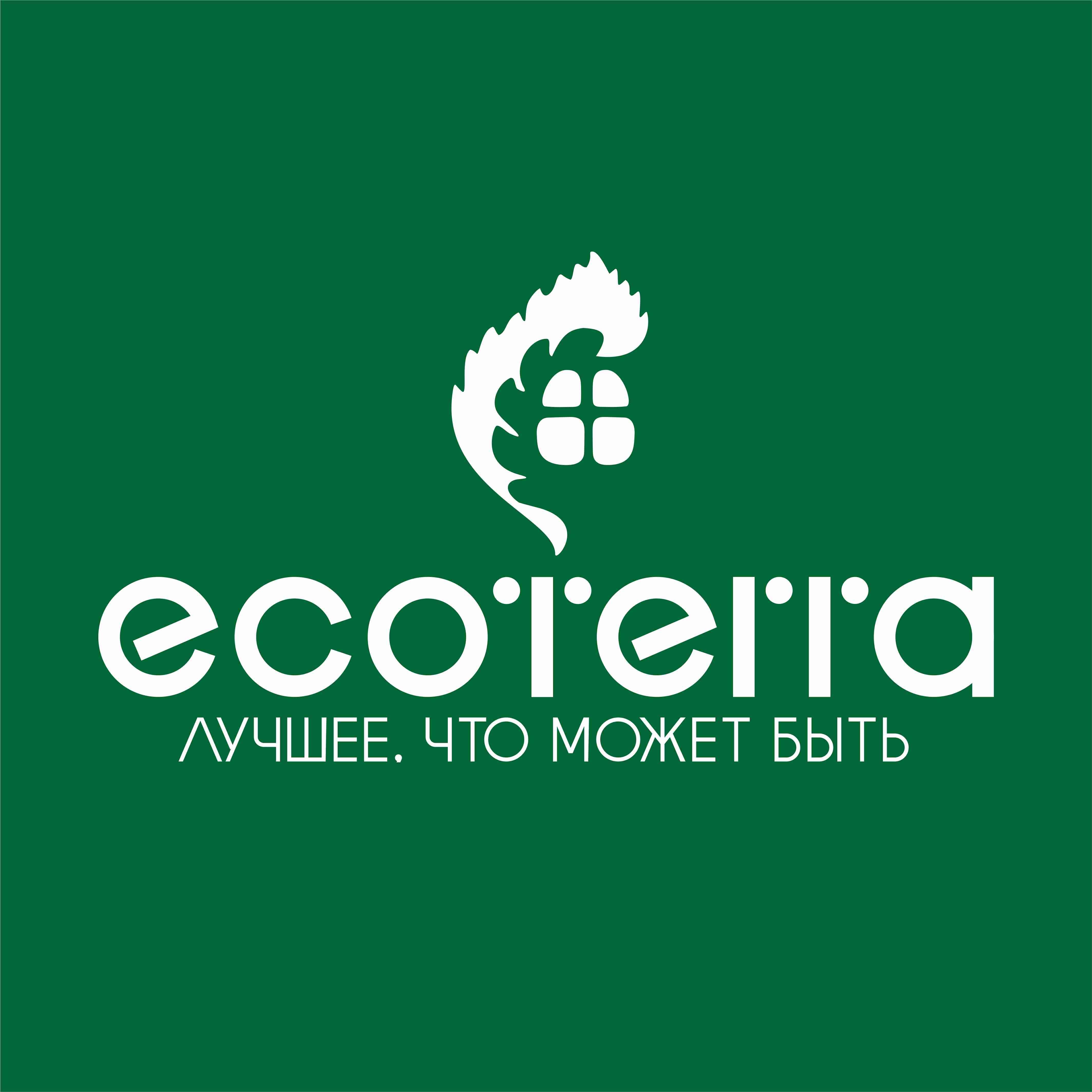 логотип фото f_2716042841cb506e.jpg