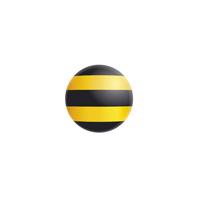 «Живи на яркой стороне». Слоган и концепция логотипа, предложенная компании Вымпелком.