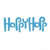 Хеппи Хопп, интернет-магазин