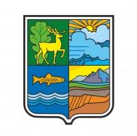 Министерство природных ресурсов РФ, вариант логотипа