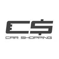 Car Shopping, сайт покупки-продажи авто