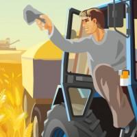 «Колосс», иллюстрация для сайта