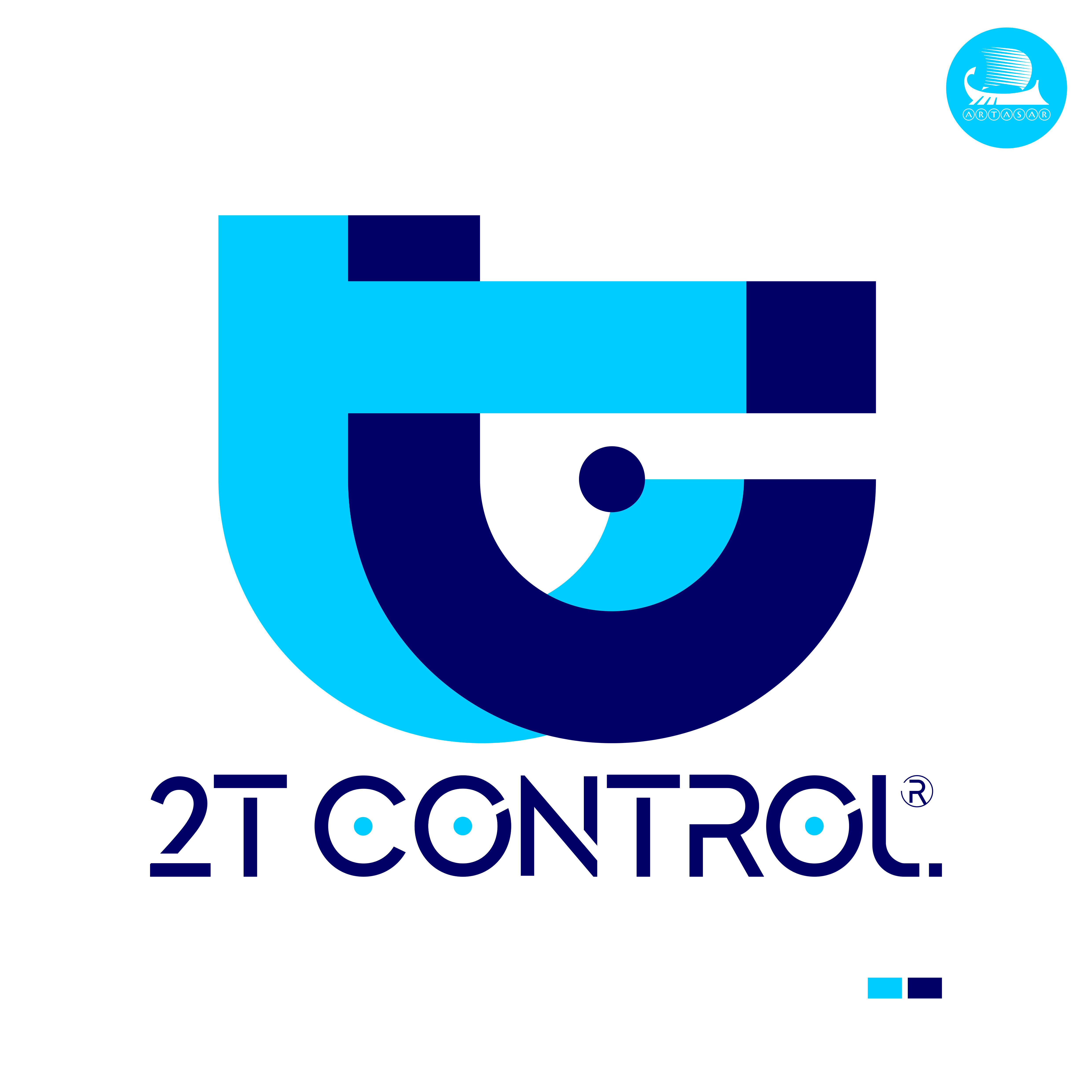 Разработать логотип фото f_5625e2944b571411.jpg