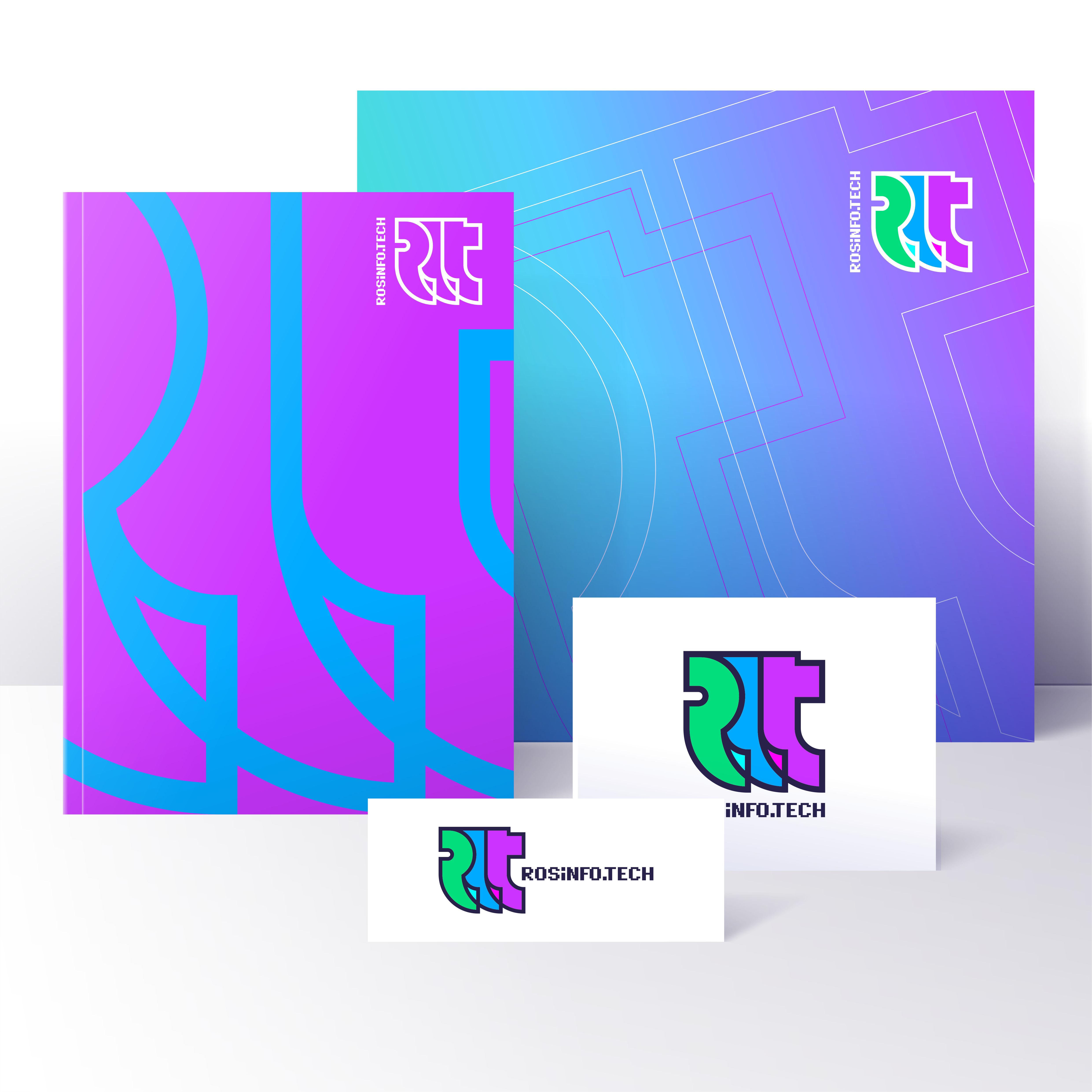 Разработка пакета айдентики rosinfo.tech фото f_5865e29457e30604.jpg