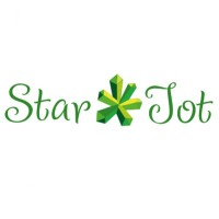 Startot, магазин подарков