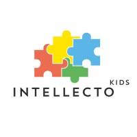 Intellecto Kids - развивающий сайт