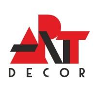 Арт Декор, конструкции и оформление выставок и мероприятий