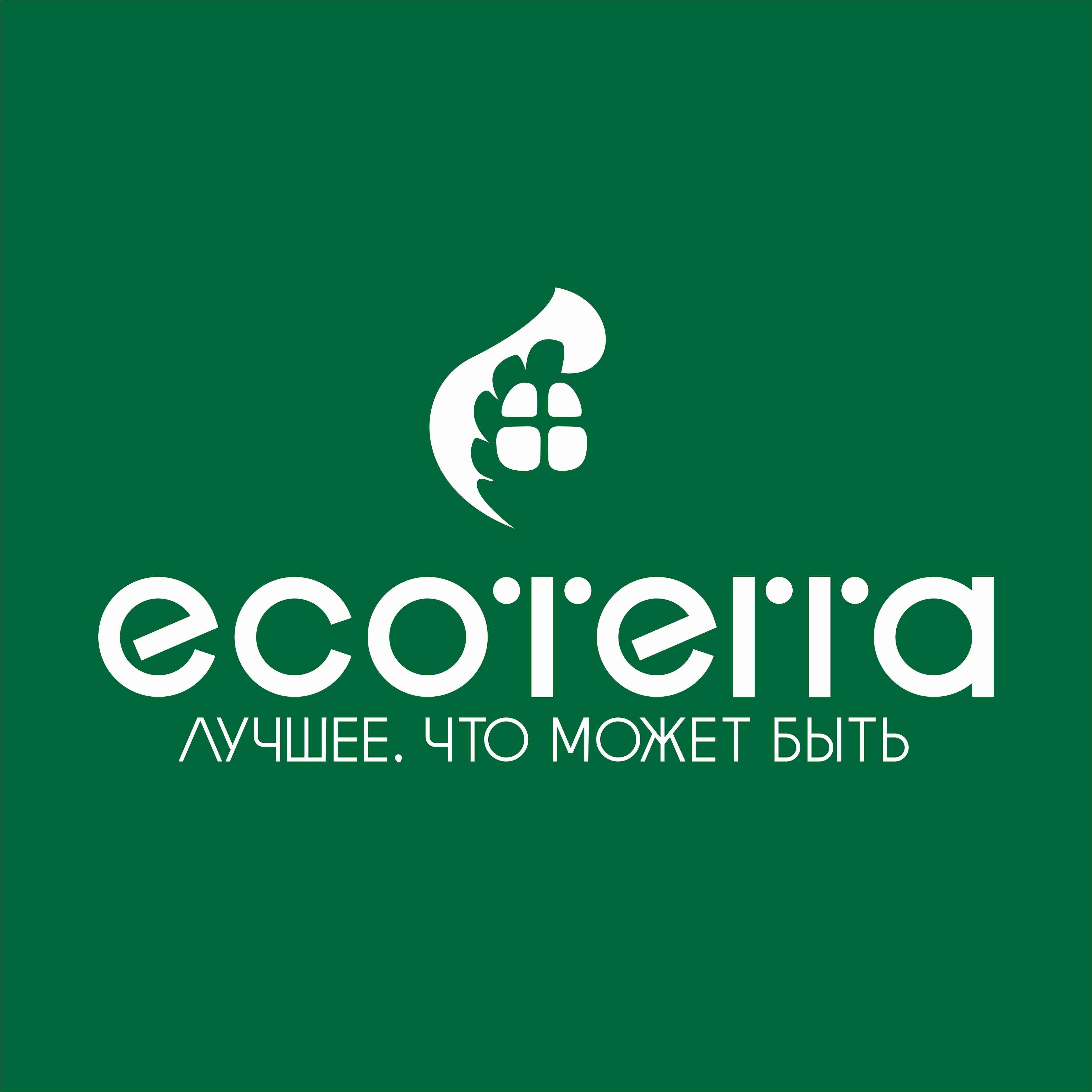 логотип фото f_778604282a4baf61.jpg