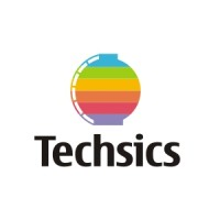 Techsics, очистка емкостей от углеводородов, вариант