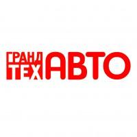 шрифт и логотип компании поставщика оборудования к СТО