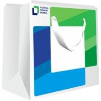 АРБ - сумки; логотип и фирмстиль