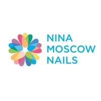 "NinaMoscowNails, ногтевая студия. Финалист ""Золотая блоха 2017"""